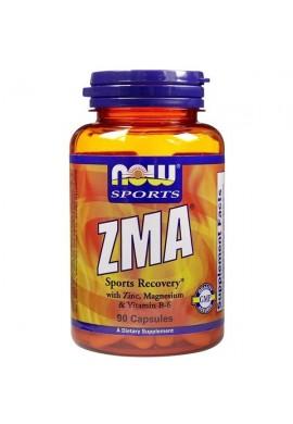 NOW ZMA 90caps.