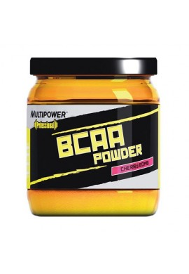 Multipower BCAA Powder 400gr.