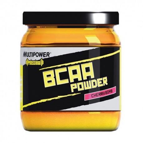 Multipower BCAA Powder 400gr.