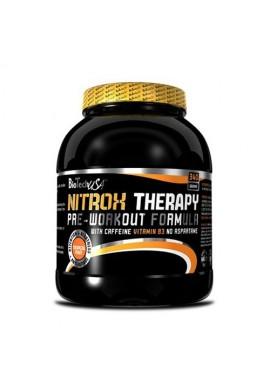 Biotech Nitrox Therapy 340 gr