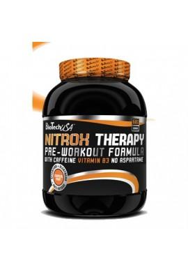 Biotech Nitrox Therapy 680 gr