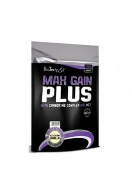 Biotech Max Gain Plus 1000 gr