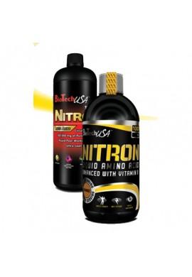 Biotech Nitron 1000 ml