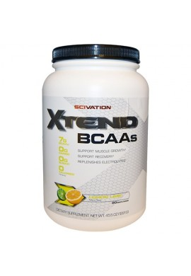 Scivation Xtend - 90 Servs.