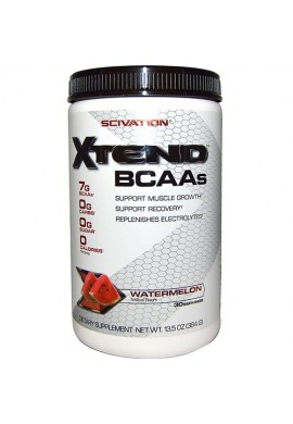 Scivation Xtend - 30 Servs