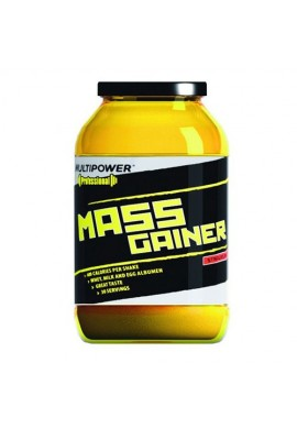 Multipower MASS GAIN 3kg.
