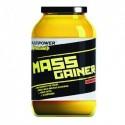 Multipower MASS GAIN 3kg.