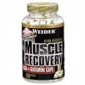 Weider Muscle Recovery 180caps.