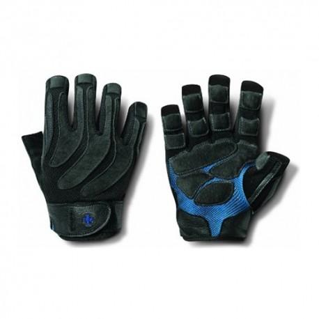 """Ръкавици за Фитнес """"FlexFit Ultra"""""""