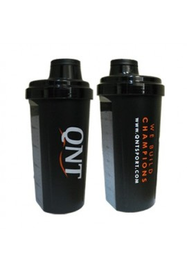 QNT Shaker 700 ml