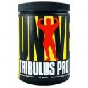 Universal Tribulus Pro 625 mg 100 caps