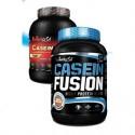 Biotech Casein Fusion 908 gr
