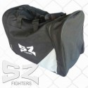 SZ Fighters Спортен сак