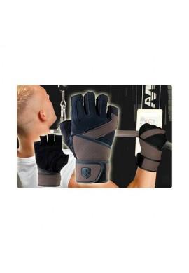 """Harbinger Ръкавици """"Training Grip накитници"""""""