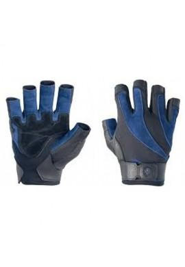 Harbinger Ръкавици `BioFlex`