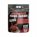 ALLmax Muscle Maxx Mass Gainer 5.440kg