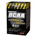 Nutrend Compress BCAA 300tabs.