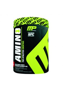 MusclePharm Amino 1 50 serv
