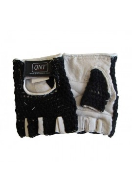QNT Fitness Gloves