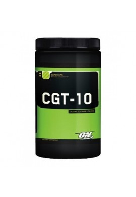 Optimum CGT-10 600 gr