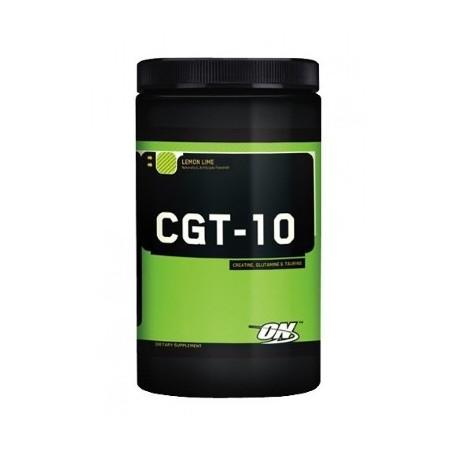 Optimum CGT-10 600 gr