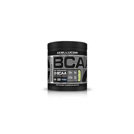 CELLUCOR BCAA Cor Performance 30 serv
