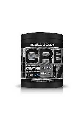 CELLUCOR Creatine Cor Performance 410 gr