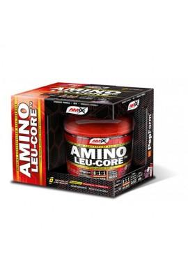 AMIX Amino Leu-Core BCAA 8:1:1 390g.