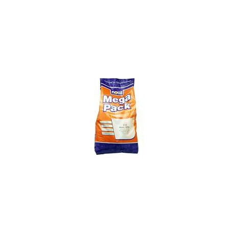 NOW Whey Protein - 4536 gr.