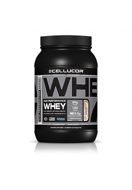 CELLUCOR Whey Cor Performance 2lb