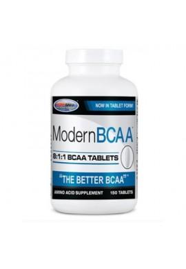 USP Labs Modern BCAA+ 150 tabs