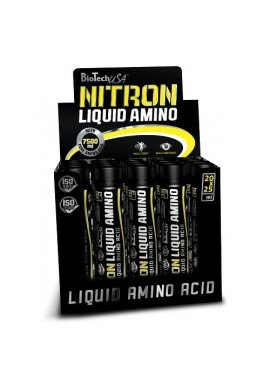 Biotech Nitron 20x25 ml