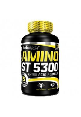Biotech Amino ST 5300 120 tabs