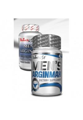 Biotech Men's Arginmax 90 tabs