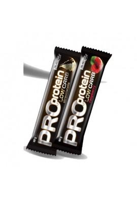 Biotech Pro Protein