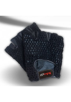 Biotech Ръкавици Phoenix 1