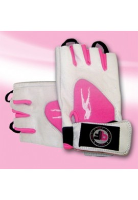 Biotech Ръкавици Lady