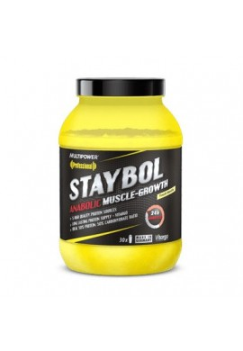 Multipower Staybol 2250 gr