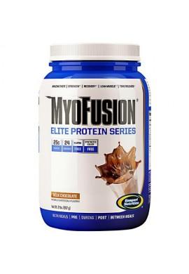 Gaspari Myofusion Elite Proteine Series 2lb