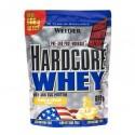 Weider Hardcore Whey 600 gr