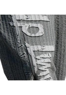 Legal Power Панталони 6202-830 Classic Seersucker