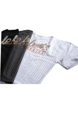 Legal Power Блуза 2256-830 Rag-Top