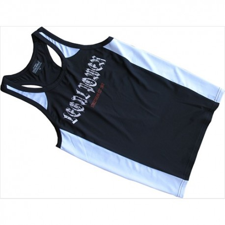 Legal Power Потник 2127-610 TankTop