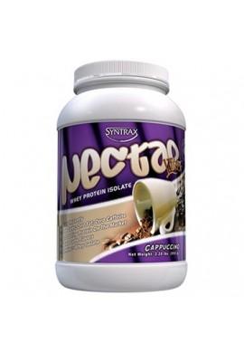 Syntrax Nectar Lattes 998 gr