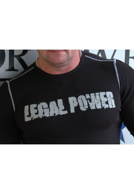 Legal Power Блуза 2992-101