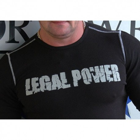 Legal Power Блуза 2992-101
