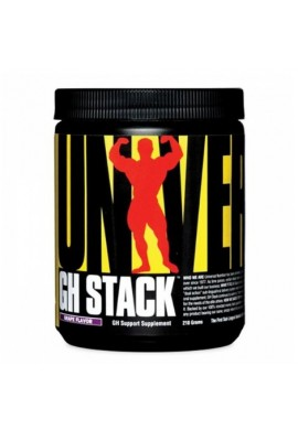 Universal GH Stack 210 gr