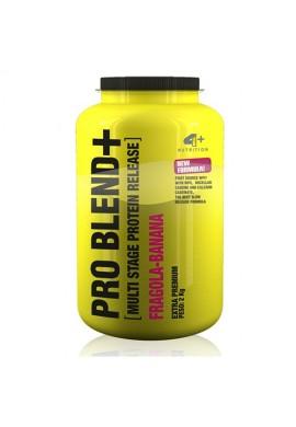 4+ Nutrition Pro Blend+ 2000 gr