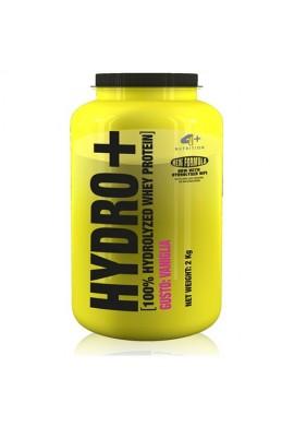 4+ Nutrition Hydro+ 2000 gr