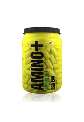 4+ Nutrition Amino+ 300 caps